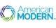 American Modern Insurance Logo