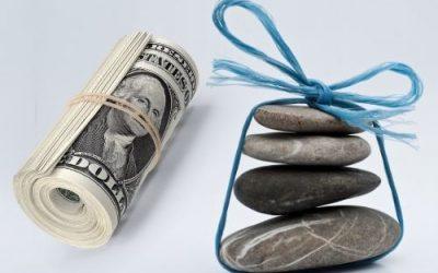 Bundle Insurance and Save Money