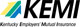 KY Workers Comp Logo