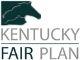 Kentucky Fair Plan Insurance Logo
