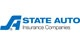 State Auto Insurance Company Logo